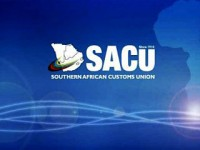 SACU: Critical meeting for regional customs union
