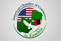 American Chamber to lobby for AGOA extension