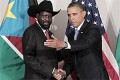 South Sudan: President Kiir lures foreign investors despite institutional weaknesses
