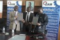 Zambia: ZAM calls for incentives to utilise AGOA