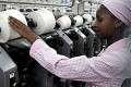 Sourcing: African apparel makers must plan for renewed AGOA