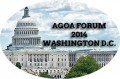 AGOA Forum 2014: US-Africa Business Forum Agenda