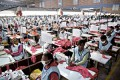 Swaziland: 1450 jobs to be lost at textile factory