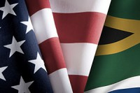 US commerce body goes to bat for South Africa