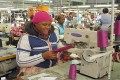 Swaziland: We are closing down - Textile companies