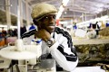 Swaziland: Textile, associated industries appeal to the US over AGOA