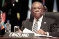 Swaziland: Now that we've met AGOA demands make some noise, PM tells unions