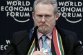 Minister Davies in bid to save South Africa's AGOA access