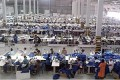 Swaziland: Mass retrenchments at Leo Garments following AGOA loss