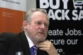 New AGOA deal expects more of SA but offers less, says Davies
