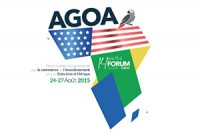 Five things you should know about the 2015 AGOA Forum