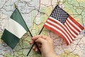 USAID supports centre to boost Nigeria, US trade