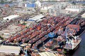 Nigerian exporters eye UK, USA markets