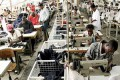 Ghana exports US$9m worth of apparel under AGOA