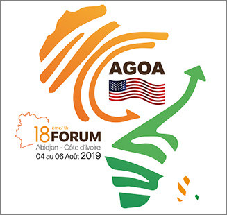 AGOA Forum 2019 - Private Sector Agenda