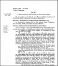 Amendments to AGOA (HR 7222) - abundant supply provisions and Mauritius eligibility