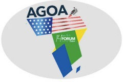 AGOA Forum 2015 - Civil Society Programme