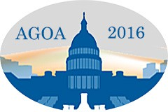 AGOA FORUM 2016 - WASHINGTON DC - PUBLIC and LIVESTREAM SESSIONS DRAFT AGENDA
