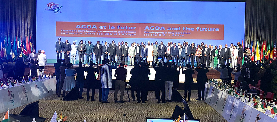 AGOAforum2019 grouphoto900
