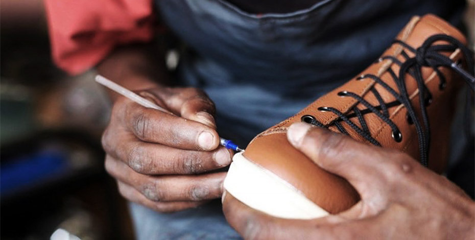 leather agoa ethiopia 930