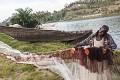 Rwanda's plan to increase AGOA exports