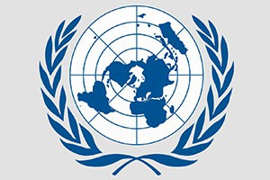 UNECA to continue supporting member states with trade negotiations skills