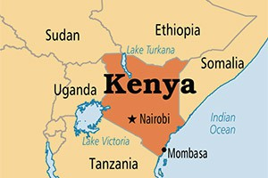 US widens its lead over UK as top importer of Kenyan goods