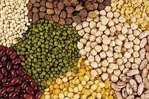 Sierra Leone: Local producers trained on AGOA trade benefits