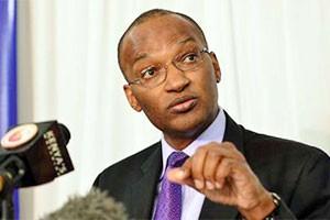 Trump's protectionist policies pose biggest risk to Kenya