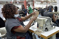 Kenya: 'AGOA doubts cut US exports by 12%'