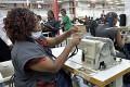 Kenya: 'AGOA doubts cut US exports 12%'