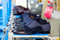 Nigeria: AGOA a vital boost for Aba leather, garment cluster