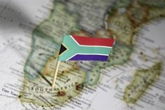 South Africa's Agoa eligibility likely to come under pressure before 2025, trade expert warns