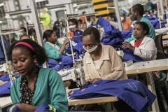 Kenya hires US lobby in bid to protect 66,000 AGOA jobs