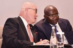Ghana: Tap into AGOA - US Ambassador