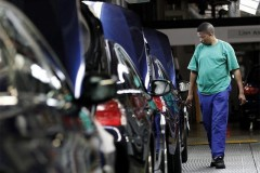 South Africa: Car makers in strong plea to US on duty-free access under AGOA