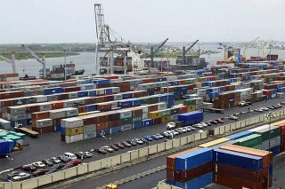 Nigeria: $100b non-oil export target - stakeholders push for AGOA