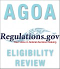 Program and Witness list - AGOA review hearings 23 August 2017