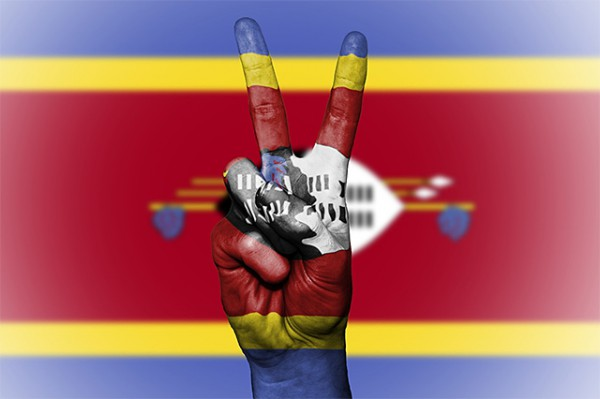 Eligibility reviews: Press statement in support of Swaziland's eligibility status for AGOA