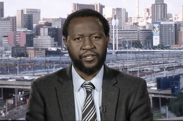 'Strict AGOA rules put African policies and trade on the line' - Columnist