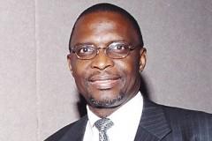 Nigeria can generate 4m Jobs annually through AGOA — Expert