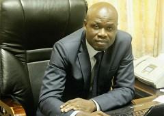 'Ghana: Take advantage of international market opportunities'
