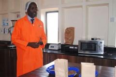 Entrepreneur uses AGOA to showcase Kenyan hope in global race for coffee billions