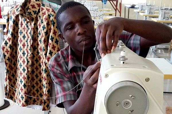 East African textile sector tipped on maximising technology