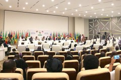 How African countries can maximise the benefits that AGOA provides