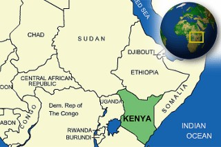 Kenya: TradeHub conducts national AGOA Strategy review workshops