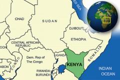 Kenya: TradeHub conducts national AGOA Strategy review workshops