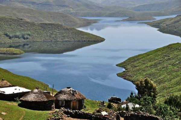 Lesotho: Economy set to grow 3% thanks to AGOA