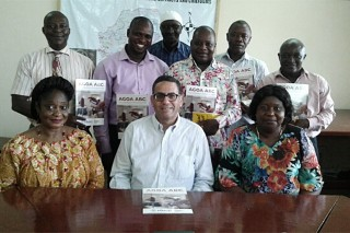 Sierra Leone: Workshops offer training before Sierra Leone's AGOA national strategy launch