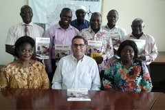 Sierra Leone: Workshops offer training before Sierra Leone's AGOA national strategy launch